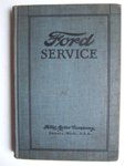 Model T Ford books for sale