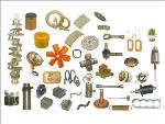 Model T Spare Parts for sale