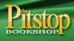 Visit Pitstop Motoring Bookshop